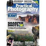 BHINNEKA MAGAZINE Practical Photography - Mar 2012 [20708453] - Art and Photography Magazine